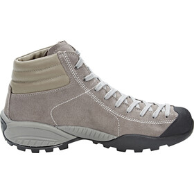 Scarpa Mojito Plus GTX Chaussures, charcoal